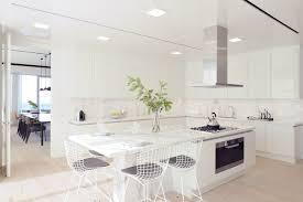 claude missir interior architect kitchens pinterest