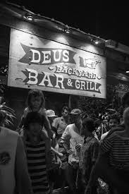 Ex Machina Filming Location Deus Bali South To Sian Premiere Deus Ex Machinadeus Ex Machina
