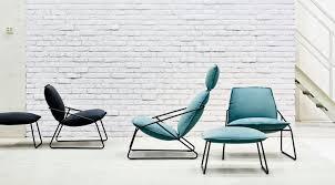 ikea sedie e poltrone le poltrone ikea pratiche comode ed economiche poltrone