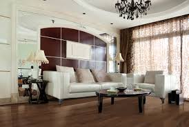 Cheap Laminate Flooring Calgary Engineered Hardwood Flooring In Calgary U0026 Edmonton Ashley Fine