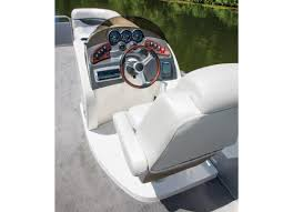 Aqua Patio Pontoon by 2016 Aqua Patio 240 Sl Power Boats Outboard Kalamazoo Michigan