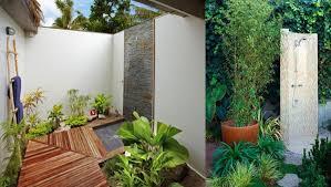 outdoor bathroom ideas indoor outdoor bathroom design ideas cheap designs australia