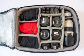commercial photographer what s in my bag houston commercial photographer robert seale