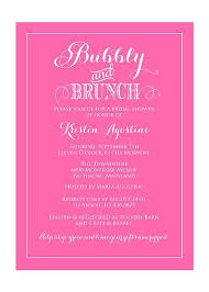 birthday brunch invitation wording birthday brunch invitation medium size of brunch invitation ideas