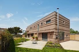 fertighaus moderne architektur holzhaus architektur 100 images modernes holzhaus mit