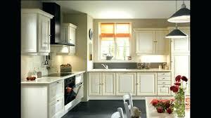 decoration pour cuisine modele deco cuisine large size of cuisine modele stunning de