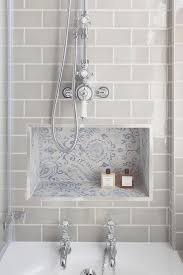 bathroom best new style bathroom tiles decor color ideas modern