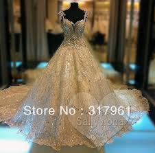com buy luxury princess bridal gowns thousands of shiny
