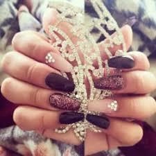 nail salon henderson nv 89002 nail review