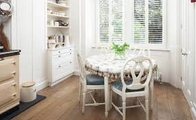 homes and interiors scotland catherine henderson design homes interiors scotland