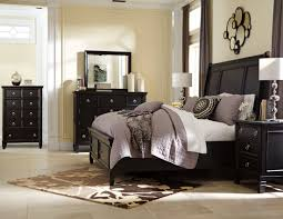 Bedroom Unusual Bedroom Suites North Shore King Sleigh Bedroom