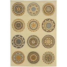 flame retardant 5 x 8 outdoor rugs rugs the home depot