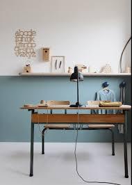 coin bureau design billet 25 comment bien aménager coin bureau chez soi