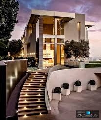 Home Design Los Angeles 24 5 Million Bel Air Residence U2013 755 Sarbonne Rd Los Angeles Ca