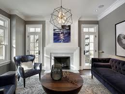surprising blue living room ideas living room hollywood regency