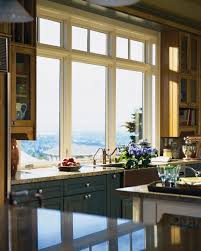 Kitchen Design With Windows by Tips U0026 Ideas Recommended Pella Windows For Home Decoration Ideas