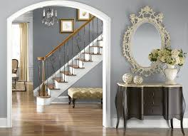 best 25 behr french silver ideas on pinterest behr paint colors