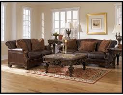 Luxury Leather Sofa Sets Sofas Fabulous Small Leather Sofa Luxury Leather Sofas Leather