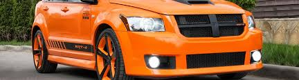 2008 dodge avenger custom parts dodge caliber headlights aftermarket headlights replacement