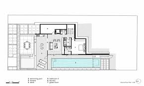 100 modern house plans small house plans 61custom
