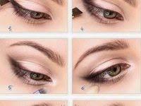 tutorial make up natural untuk kulit coklat tutorial make up simple untuk kulit gelap makeup haircut