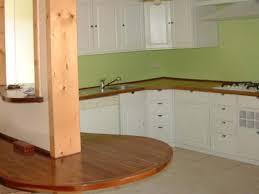 sink u0026 faucet bridge faucet kitchen startling deck mount tub