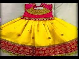 traditional wear for indian traditional dress