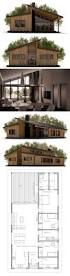 Small And Modern House Plans by Best 25 Minecraft Small House Ideas On Pinterest Minecraft