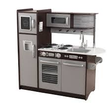 best kids kitchen reviews of 2017 at topproducts com