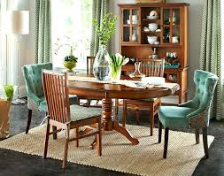 pier one dining room table pier one dining room furniture pier one dining chairs casual french