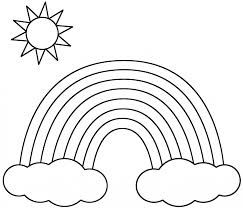download coloring pages sun coloring sun coloring