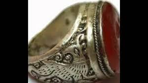 black magic rings images Real black magic spell and talisman australia london jpg