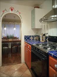 Kitchen Cabinet Hardware Knobs Kitchen Kitchen Cabinet Handles And Pulls Gold Knobs And Pulls