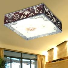 Kitchen Fluorescent Ceiling Light Covers Fluorescent Light Covers Kitchen Fluorescent Light Covers S Drop