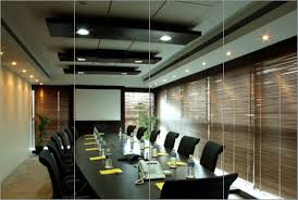 Corporate Office Interior Design Ideas Lovely Corporate Interior Design R79 About Remodel Decorating