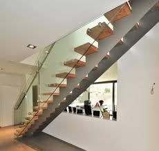 stahl treppe stahltreppe 05 treppenbau becker