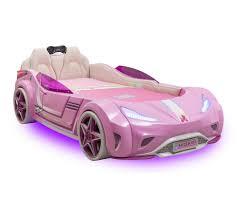 Batman Toddler Bed Toddler Car Bed Interior Design