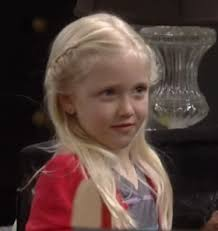 carly jax new haircut josslyn jacks soap opera wiki fandom powered by wikia