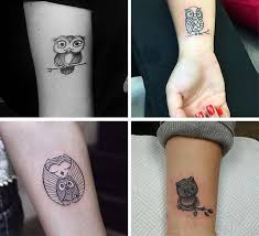 91 best tattoo images on pinterest small tattoos draw and piercing