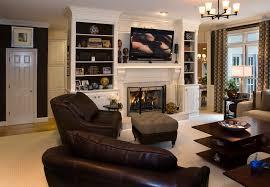 New Homes Interiors Decorating Ideas Living Room Furniture Arrangement Plain M And