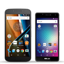 best 2016 black friday unlocked cell phone deals amazon will start subsidizing android phones with u0027special offer