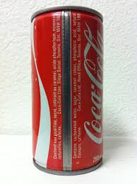 coca cola siege social pin by bottle trader on 280 ml