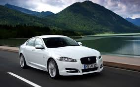 jaguar xj wallpaper jaguar xf series luxury cars desktop wallpapers backgrounds on car