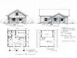square house plans with wrap around porch small cabin floor plans log cabin house plans wrap around porch