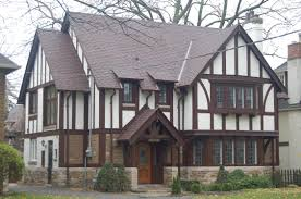 Styles Of Homes by Tudor Paint Colors Exterior Best Exterior House
