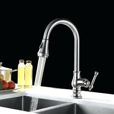 kitchen faucets wholesale clearance kitchen faucets medium size of kitchen kitchen faucets