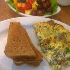 Photos Of Country Kitchens Country Kitchen 24 Photos U0026 59 Reviews Breakfast U0026 Brunch
