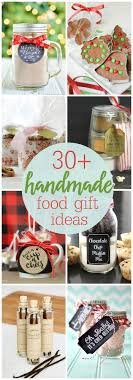 322 best handmade gifts images on gift ideas gifts