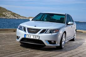 2008 saab 9 3 sportcombi user reviews cargurus