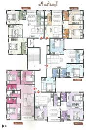 100 30x40 duplex house floor plans 30 x 40 house plans 2098